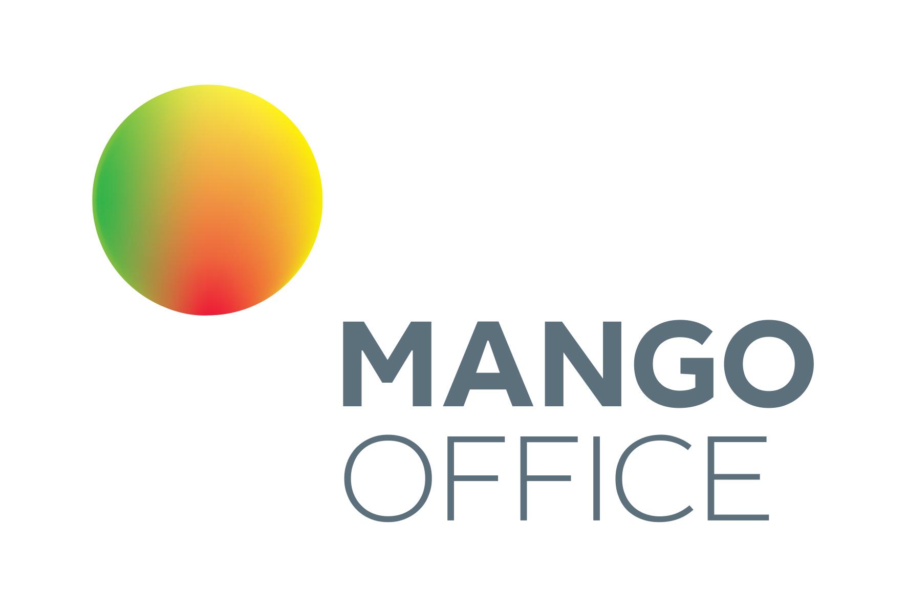 Сайт манго телеком 2 фотография