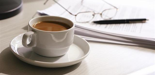 бизнес-завтрак.jpg