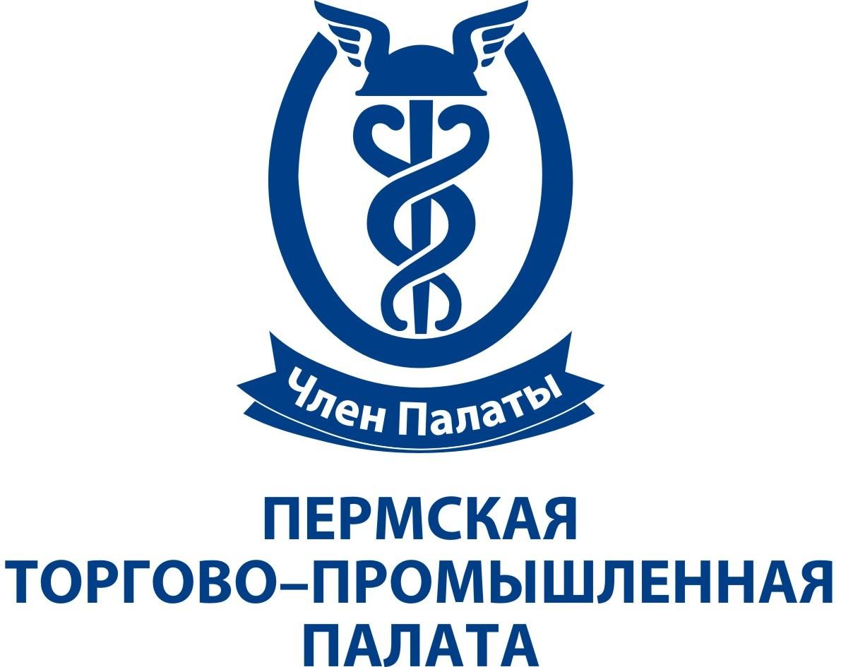 Логотип Член ПТПП_центр.jpg