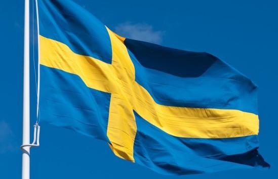 Posolstvo Sweden.jpg