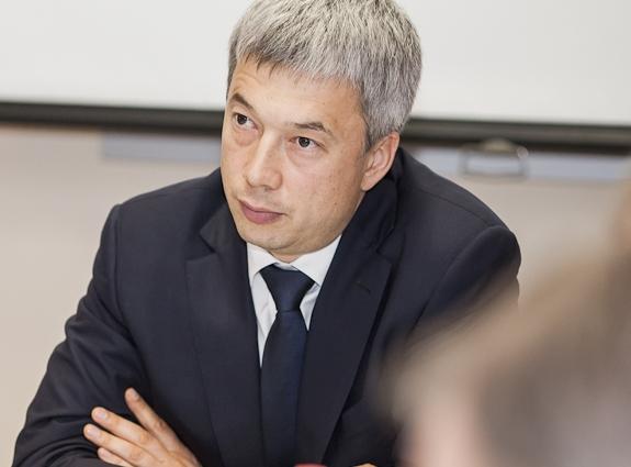 Mарат Биматов Пермская ТПП.jpg