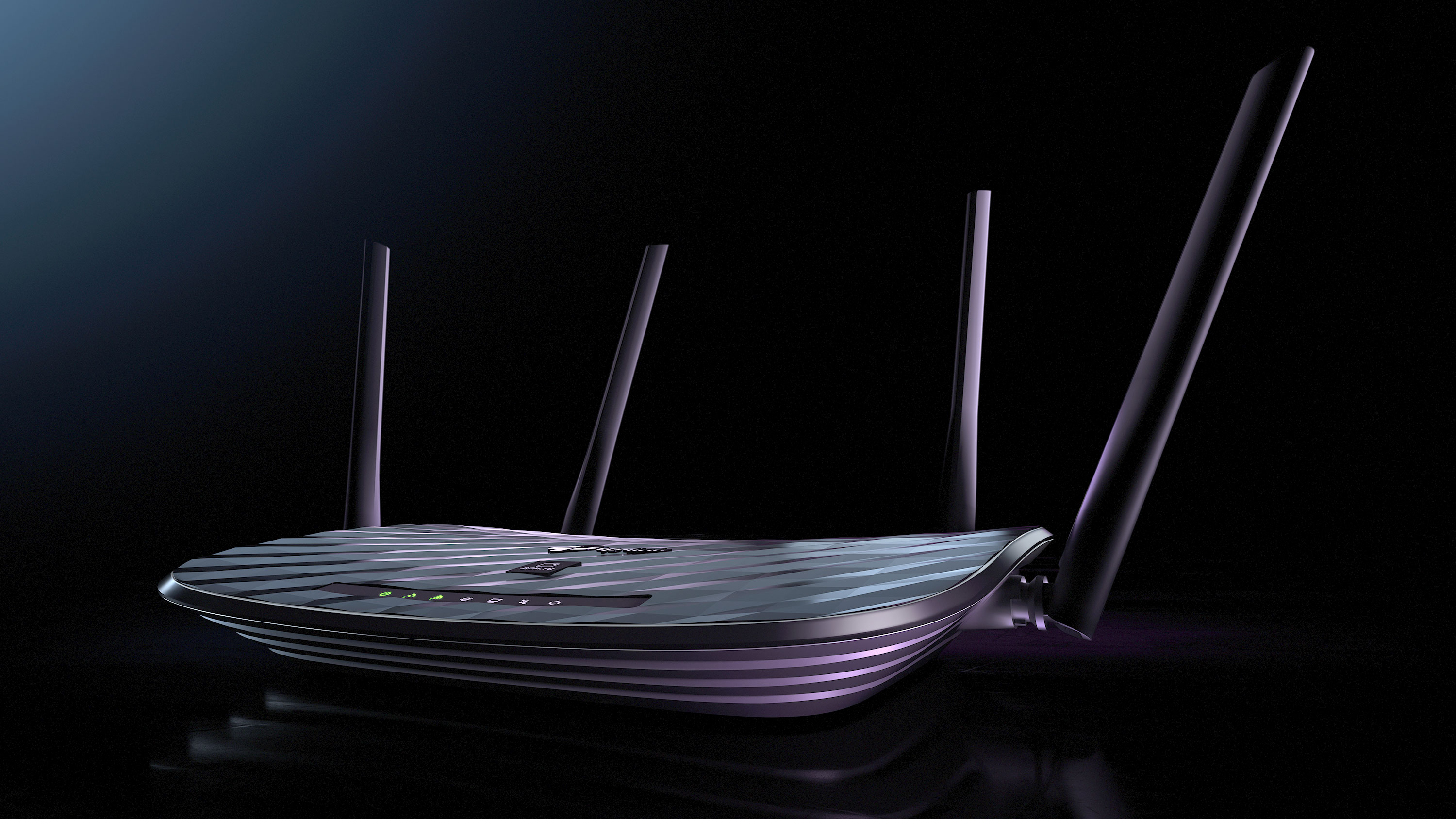 router_hi-res.jpg